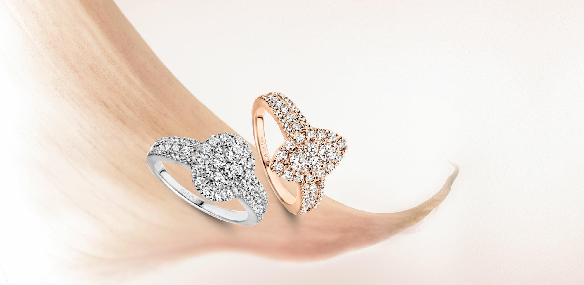 konig, davice, jewelry, juwelen, jewellery